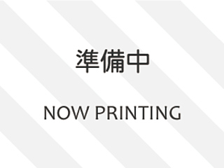 SUBARU JUSTY Custom RS Smart Assist с аукциона в Японии