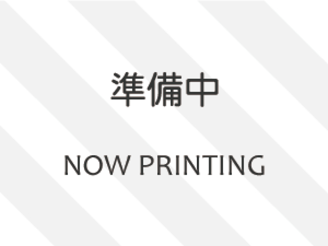 TOYOTA CROWN 2007 4300 фото 1